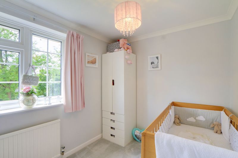 4 bed house for sale in Blue Cedars 15