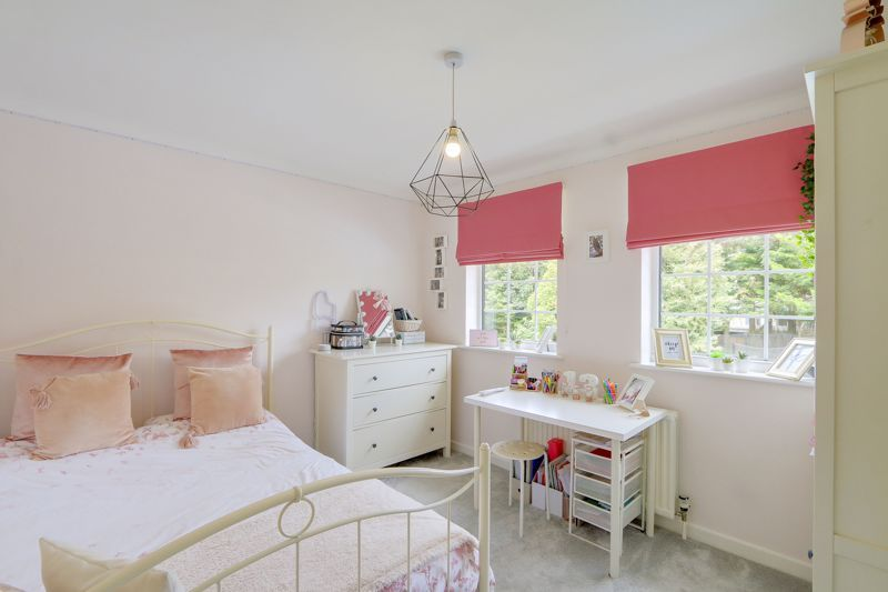 4 bed house for sale in Blue Cedars 16