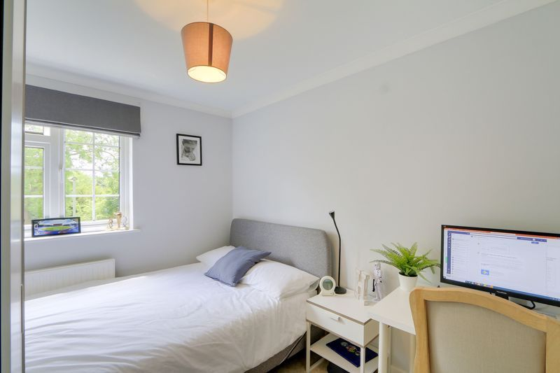4 bed house for sale in Blue Cedars 17