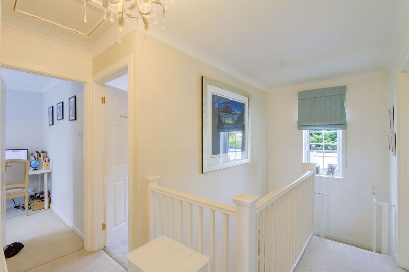 4 bed house for sale in Blue Cedars 19
