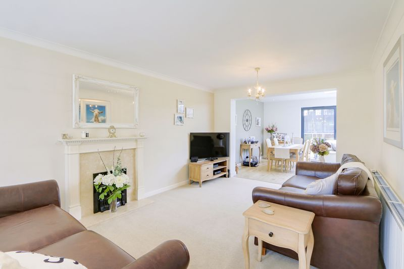 4 bed house for sale in Blue Cedars 3