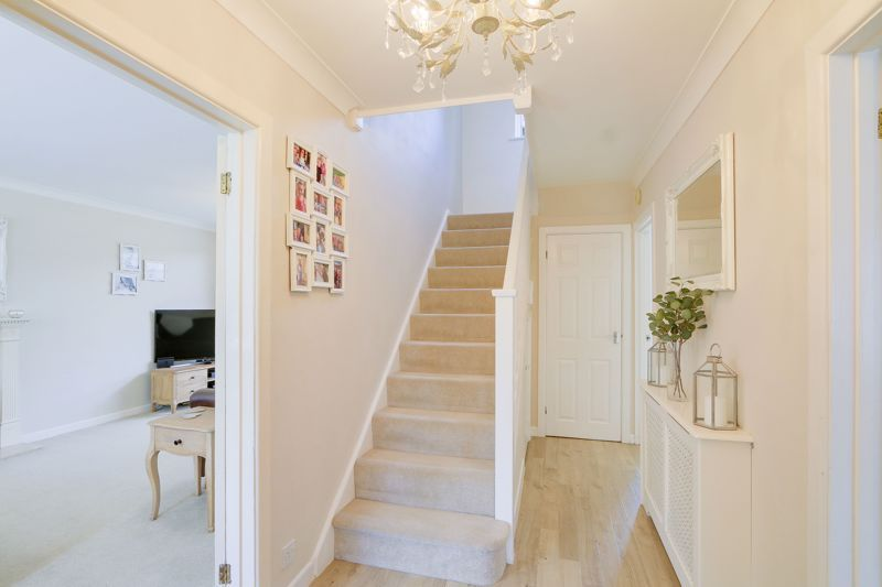 4 bed house for sale in Blue Cedars 21