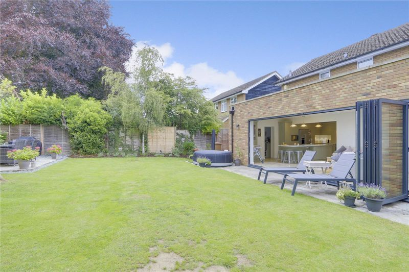 4 bed house for sale in Blue Cedars  - Property Image 22