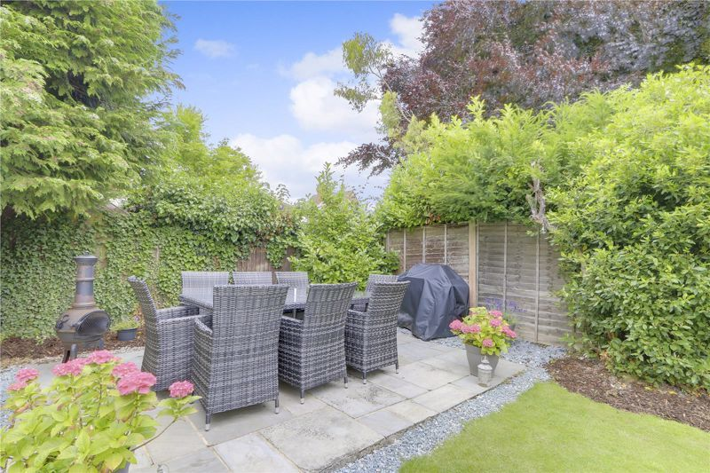 4 bed house for sale in Blue Cedars  - Property Image 23
