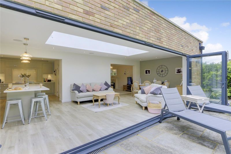 4 bed house for sale in Blue Cedars 24