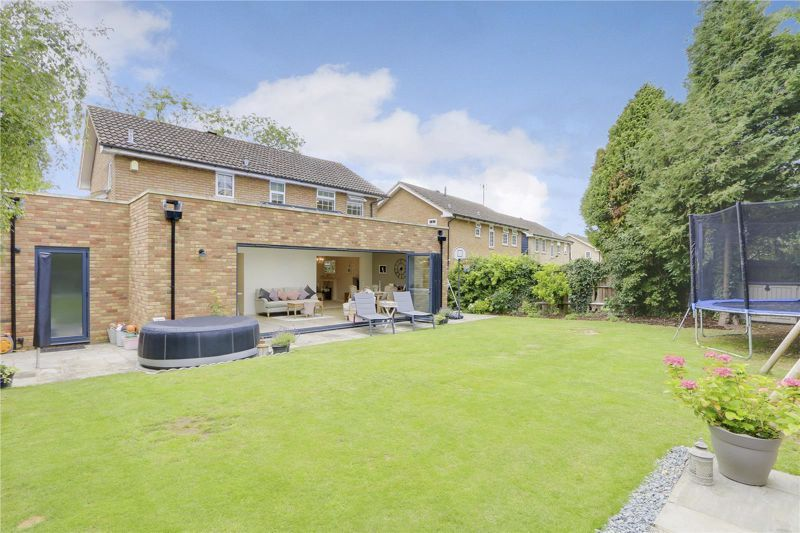 4 bed house for sale in Blue Cedars  - Property Image 25