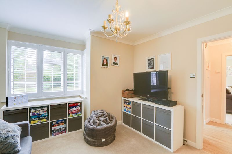4 bed house for sale in Blue Cedars  - Property Image 7