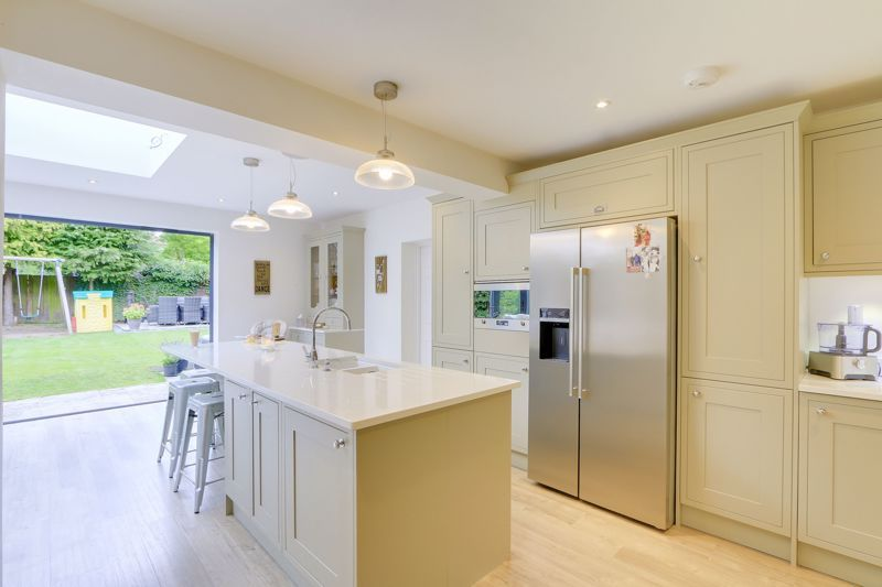 4 bed house for sale in Blue Cedars 9