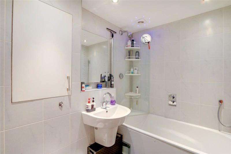 1 bed flat to rent in Lower Sawley Wood  - Property Image 8