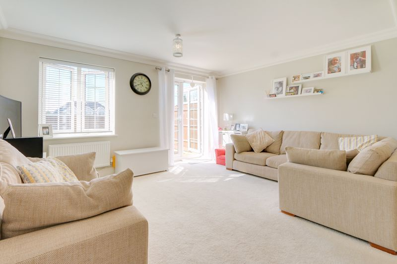 3 bed house for sale in Whitebeam Close 2