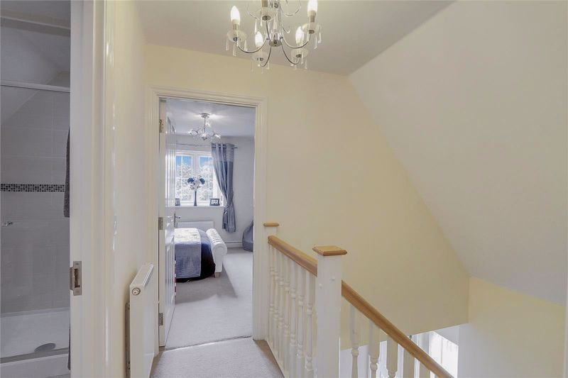 5 bed house for sale in Ash Close 19