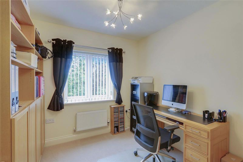 5 bed house for sale in Ash Close 20