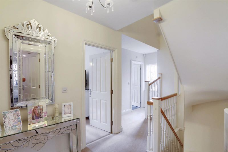 5 bed house for sale in Ash Close  - Property Image 22