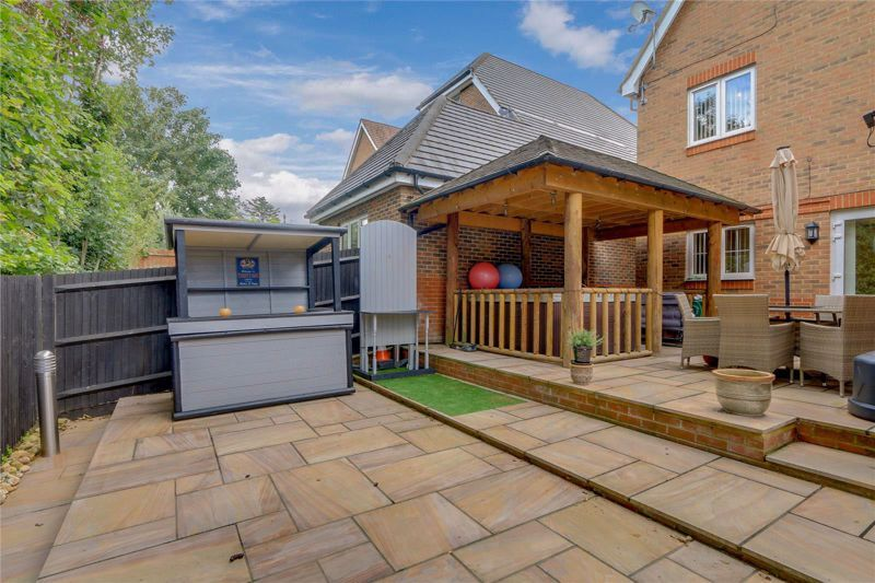 5 bed house for sale in Ash Close  - Property Image 26