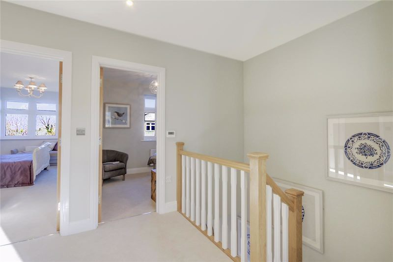 4 bed house for sale in Hornbeam Close  - Property Image 15