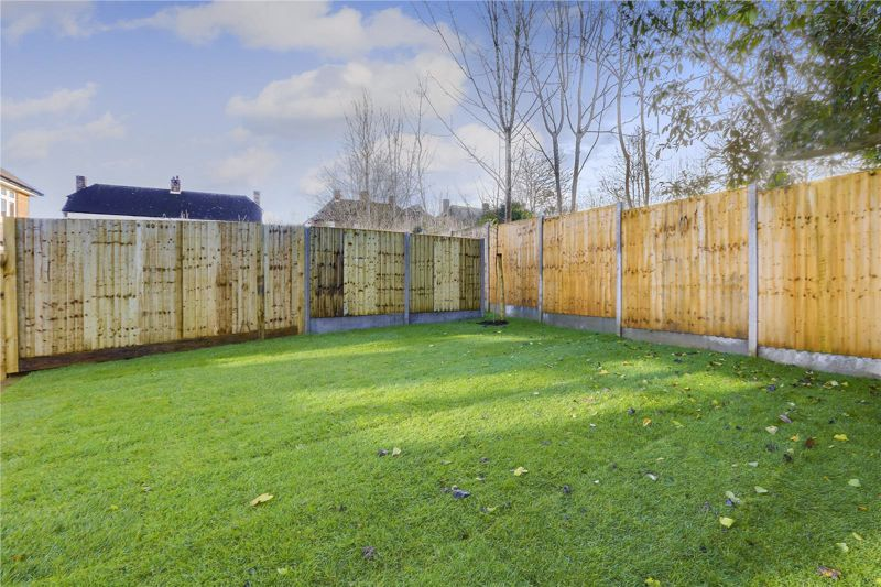 4 bed house for sale in Hornbeam Close  - Property Image 19