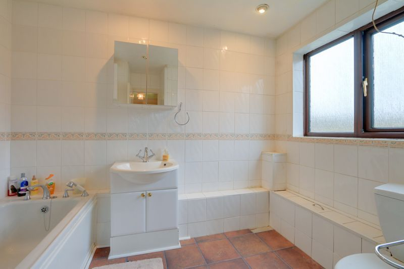 5 bed house for sale in The Lye  - Property Image 11