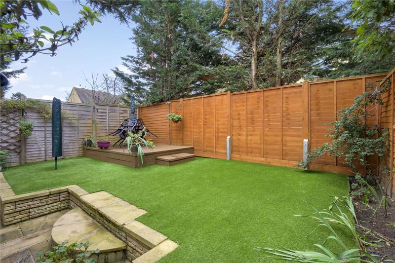 2 bed house for sale in Worcester Road 13