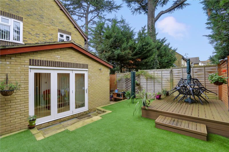 2 bed house for sale in Worcester Road  - Property Image 14