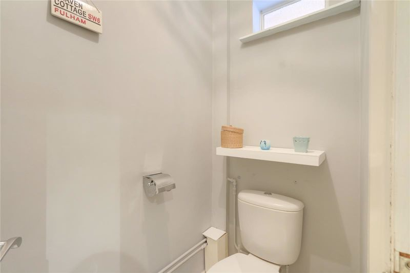 3 bed house for sale in West Way 11