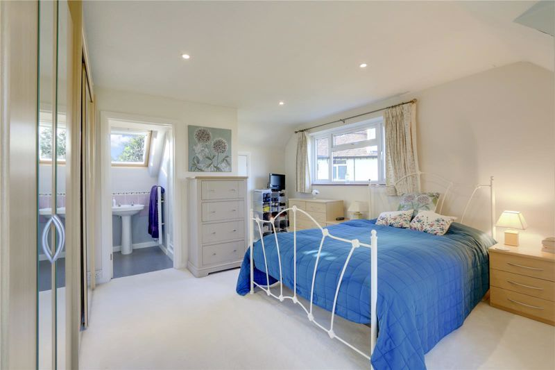 3 bed house for sale in West Way 12