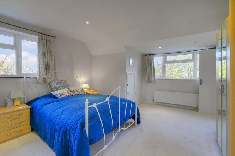 3 bed house for sale in West Way 13