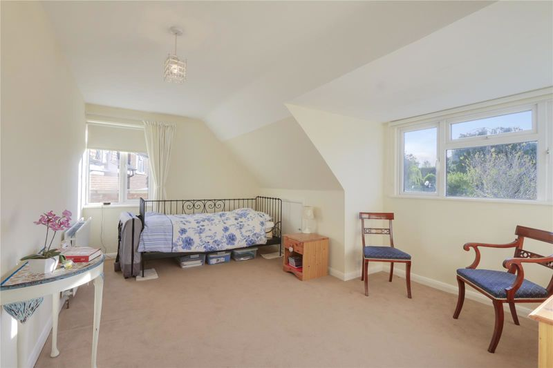 3 bed house for sale in West Way 15
