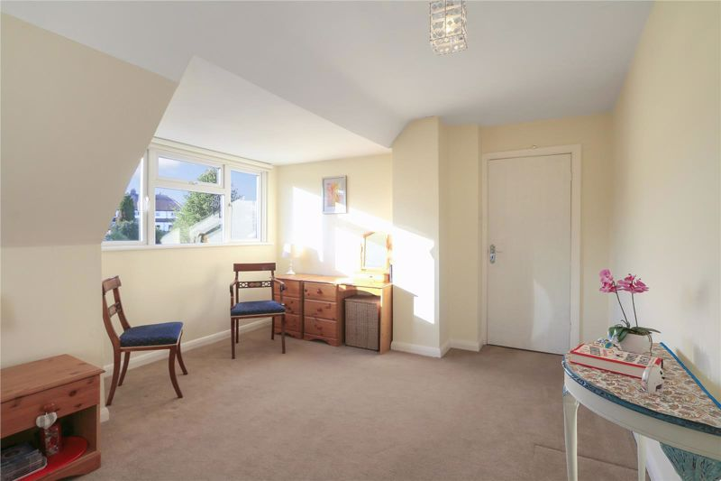 3 bed house for sale in West Way 16