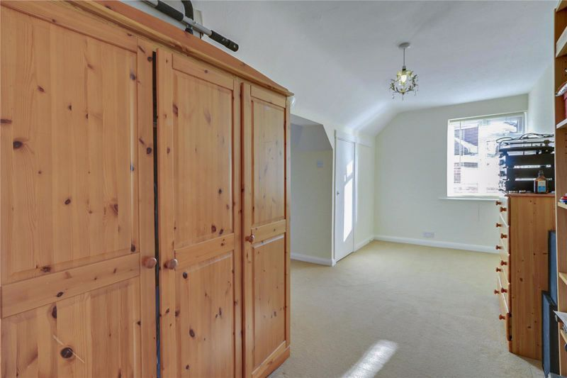 3 bed house for sale in West Way 17