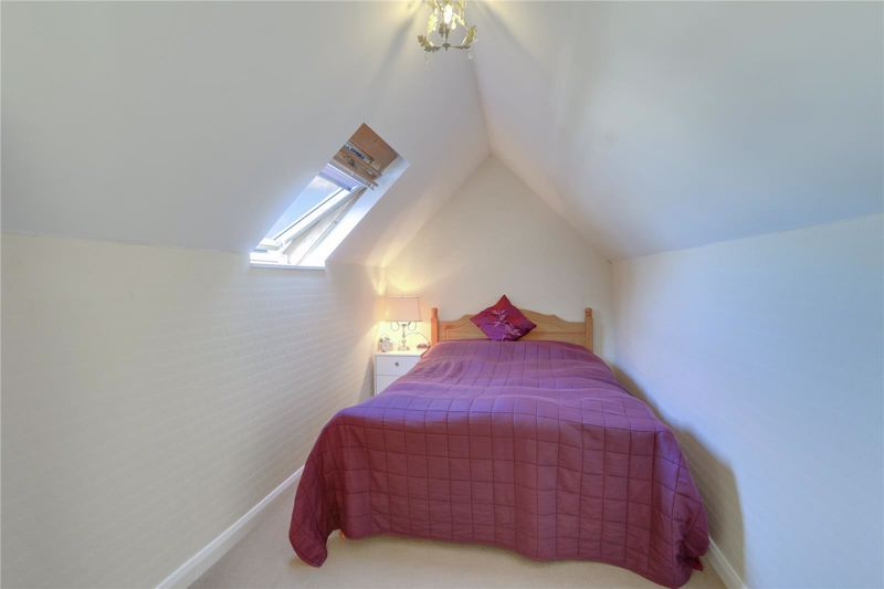 3 bed house for sale in West Way 18