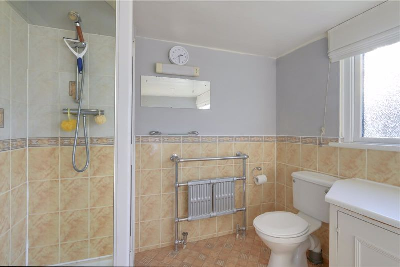 3 bed house for sale in West Way 19