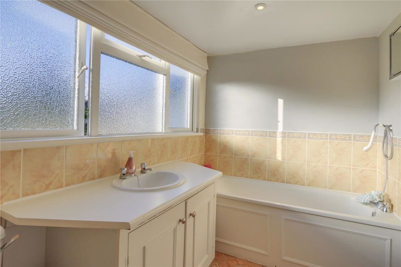 3 bed house for sale in West Way  - Property Image 20