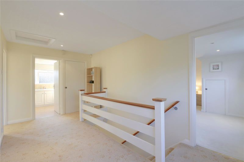 3 bed house for sale in West Way 21