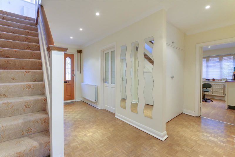 3 bed house for sale in West Way 23
