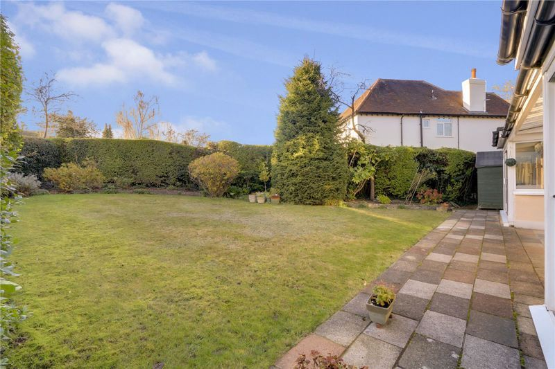 3 bed house for sale in West Way  - Property Image 25