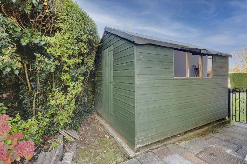 3 bed house for sale in West Way  - Property Image 26