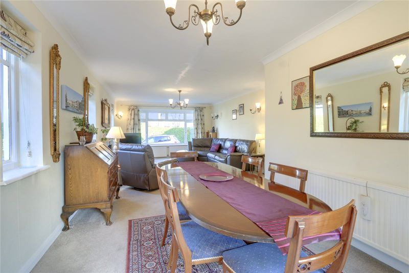 3 bed house for sale in West Way 4