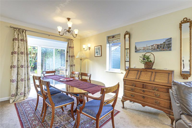 3 bed house for sale in West Way 5