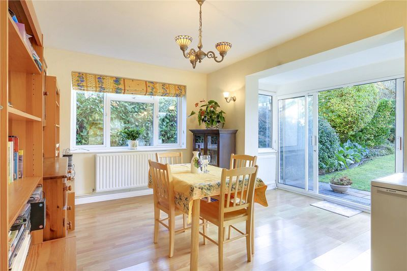 3 bed house for sale in West Way 6