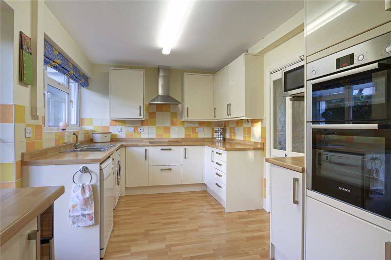 3 bed house for sale in West Way 7