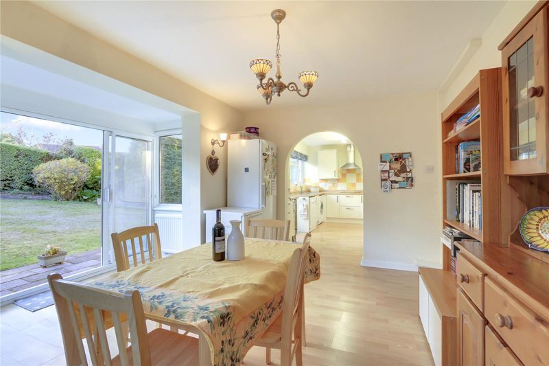 3 bed house for sale in West Way 8