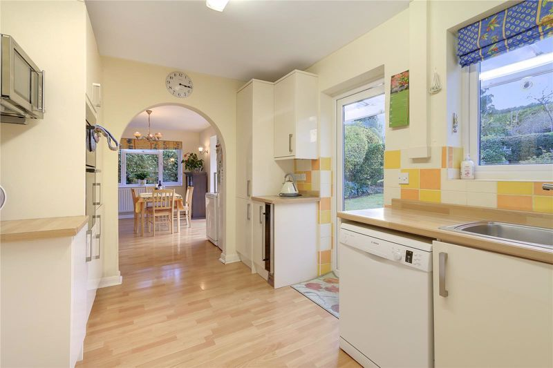 3 bed house for sale in West Way 9