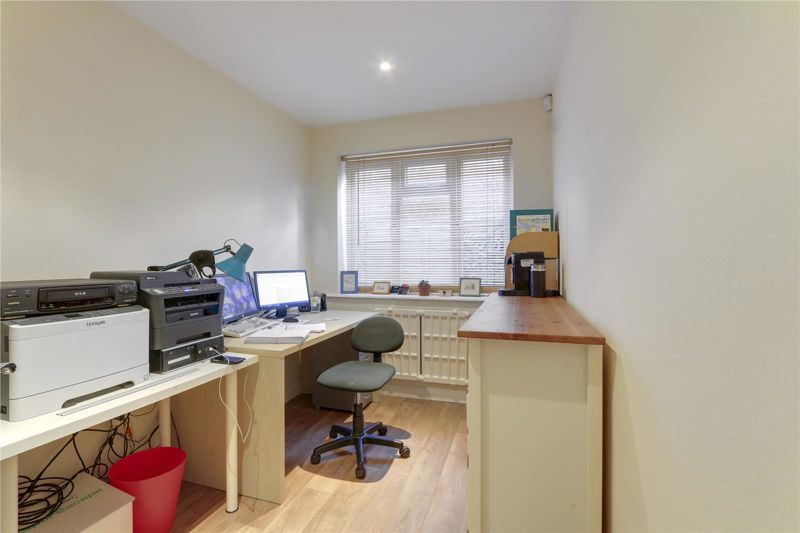 3 bed house for sale in West Way  - Property Image 10