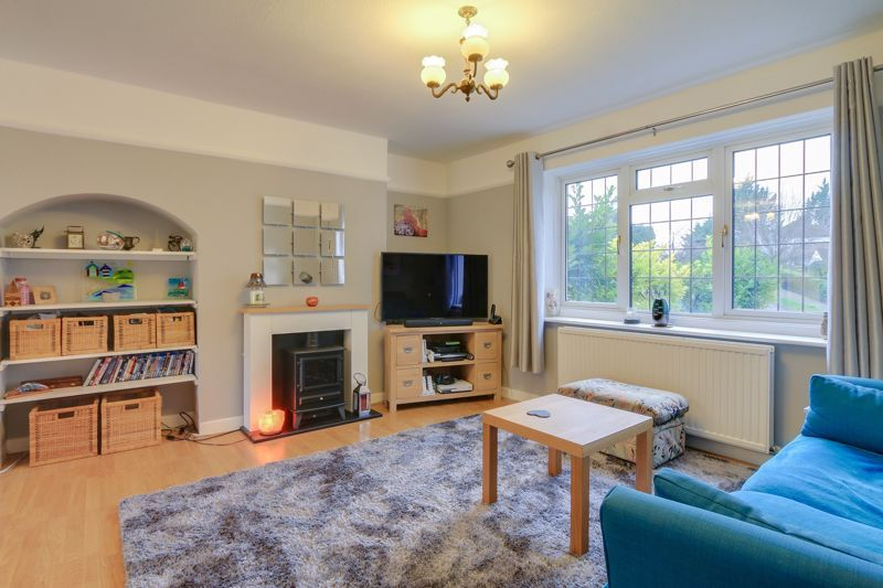 5 bed house for sale in Hillside  - Property Image 2