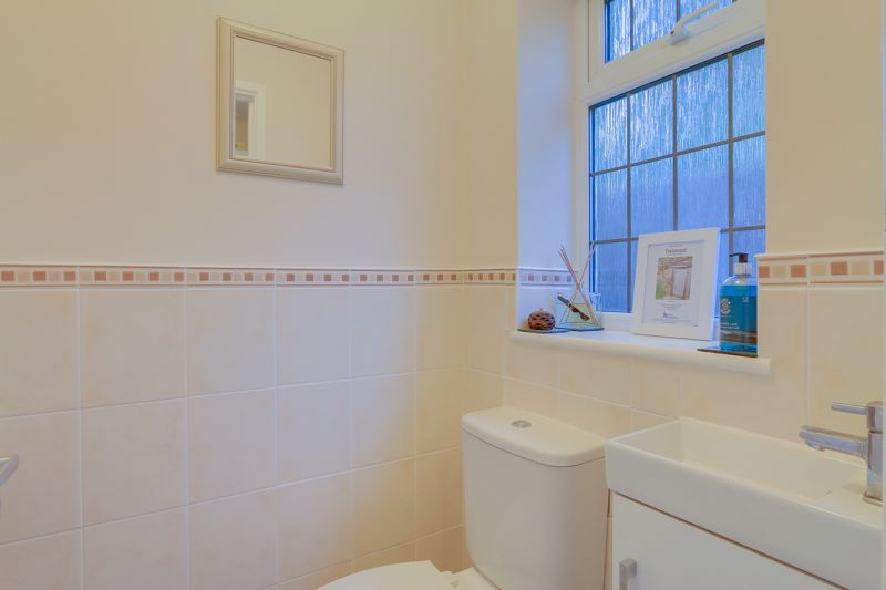 5 bed house for sale in Hillside  - Property Image 13