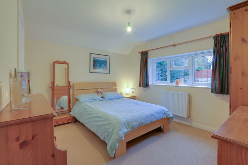 5 bed house for sale in Hillside  - Property Image 14