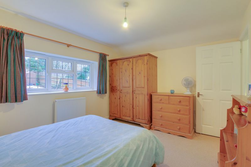 5 bed house for sale in Hillside 15
