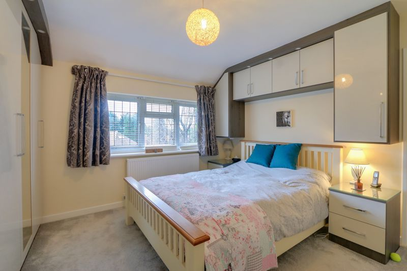 5 bed house for sale in Hillside  - Property Image 17