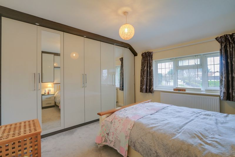 5 bed house for sale in Hillside  - Property Image 18