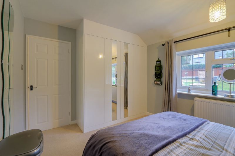5 bed house for sale in Hillside  - Property Image 20